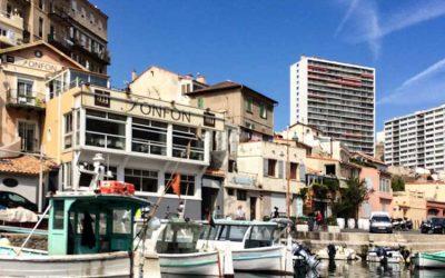Mette in magical Madrid – city break and sangria
