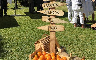Portugal – Mettes nye favorit destination!